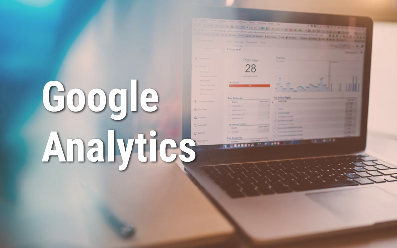 Google Training Courses For Electronic Advertise