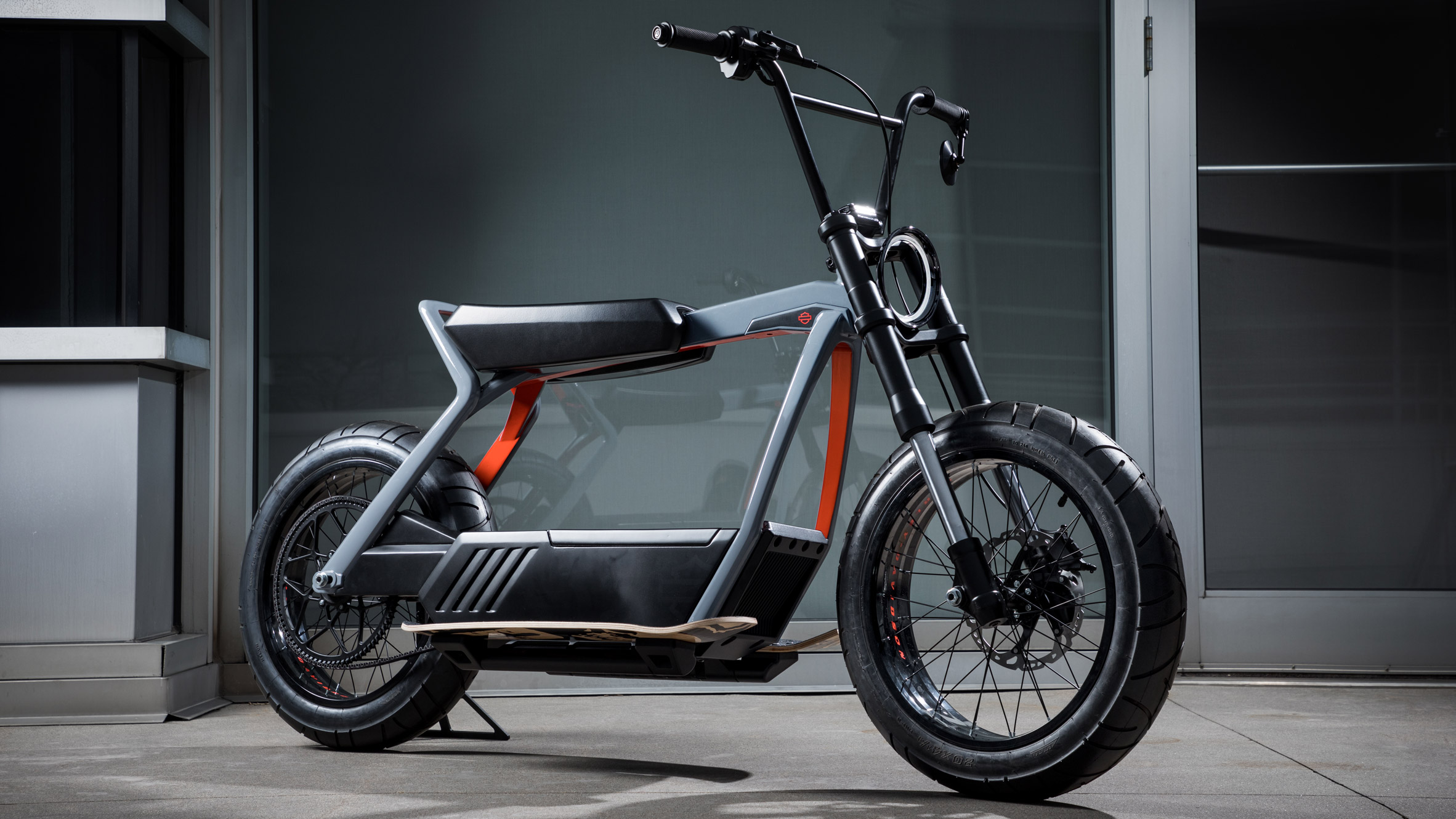 Finest Grownup Electric Tricycle In 2020