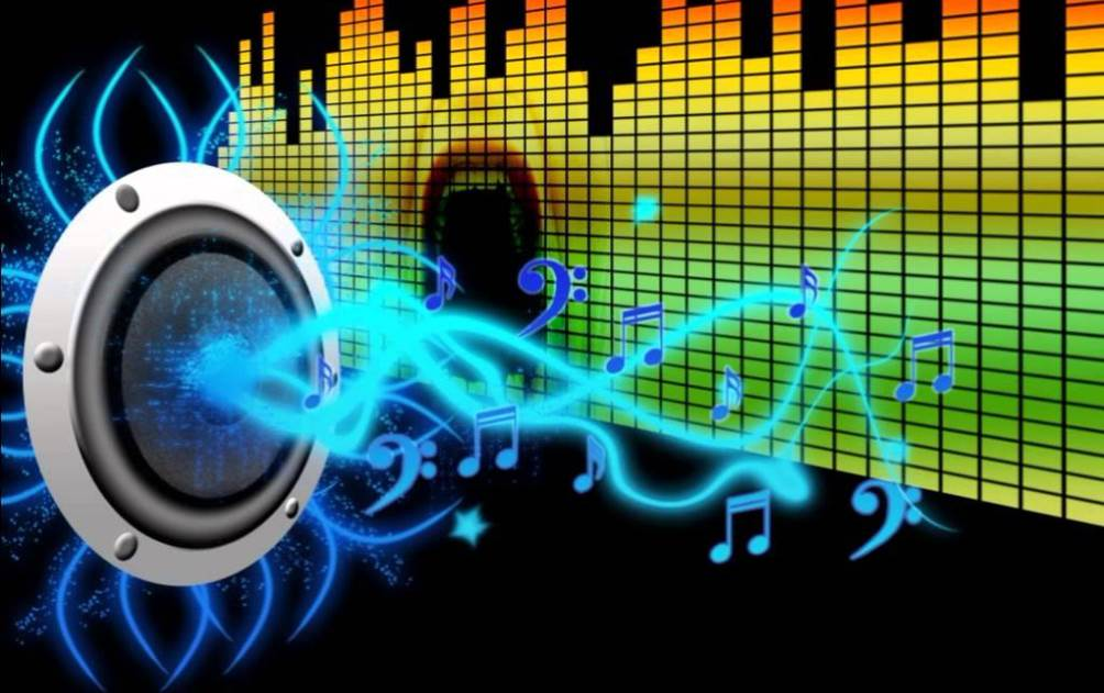 Cost-free Songs Download And Install Sites 2020