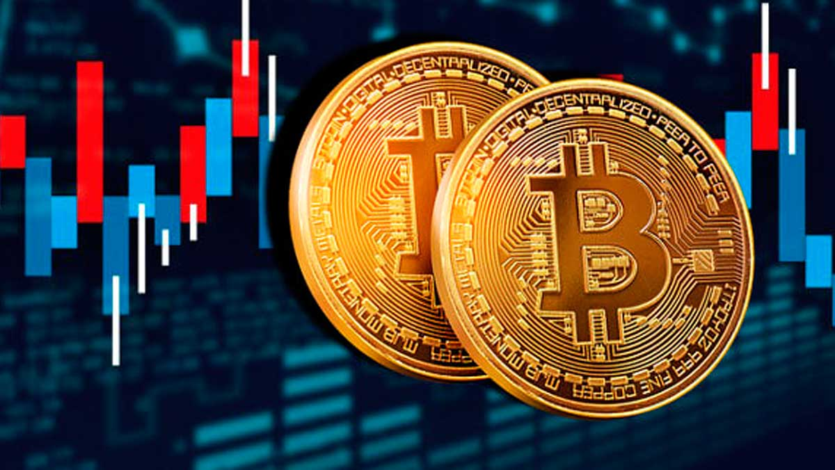 Affect Markets With Bitcoin Wallet