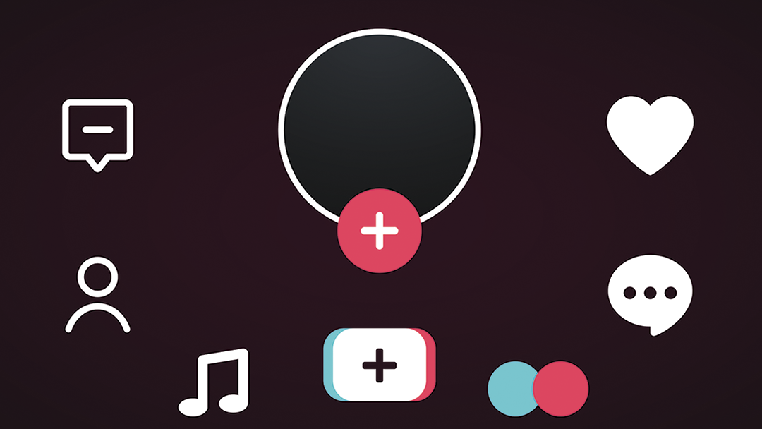 Suggestions For Tiktok Sights