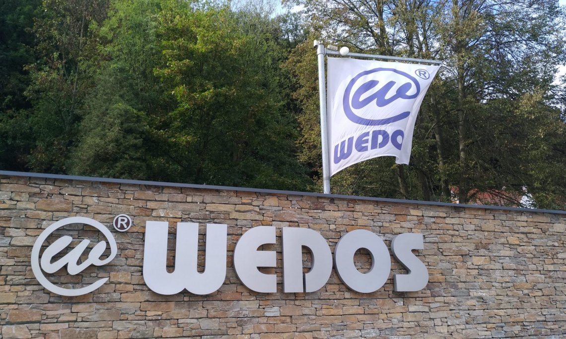 New Items About Wedos Coupon That Everyone