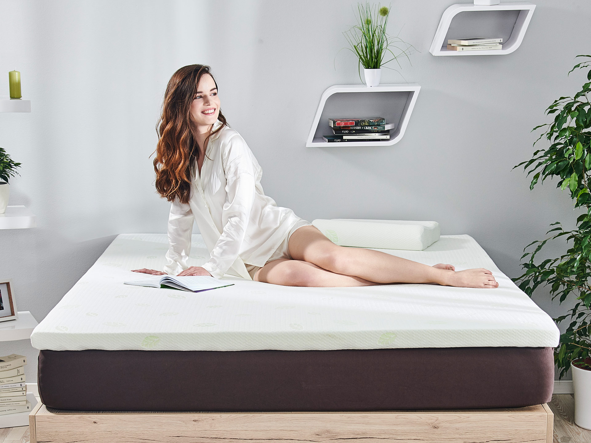 Signs Of Your Dormeo Mattress Demise