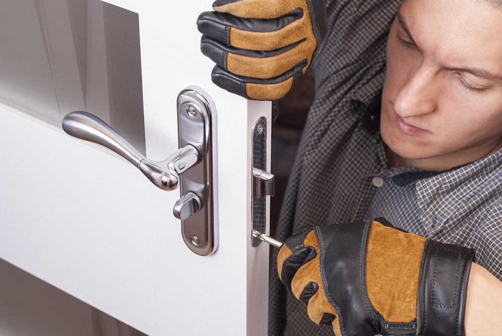 Recommendations On Emergency Locksmith It's Essential To Know