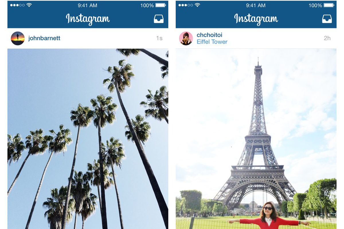 Obtaining The Excellent Software Application To Power Up Your Instagram Hack