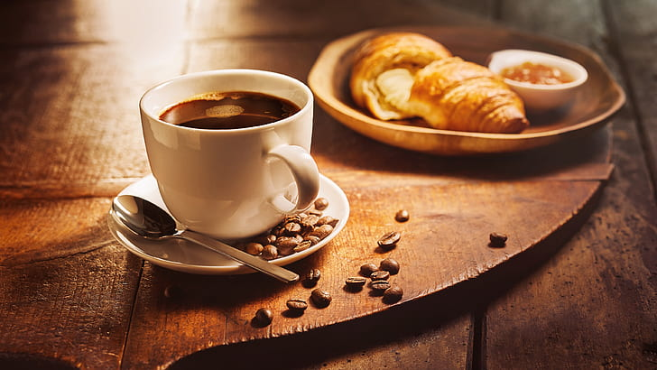 Find out how to Get Fabulous Coffee Supplies Wholesale On A Tight Funds