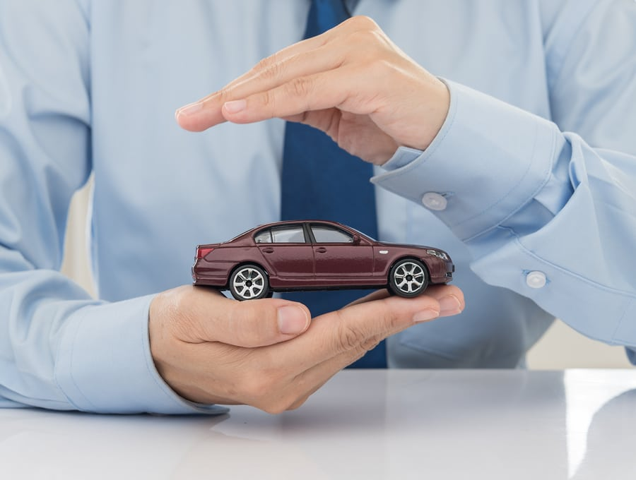 Want To Hire The Best Lemon Law Lawyer Or Firm-Check Out The Tips